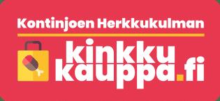 Kontinjoen Herkkukulman Kinkkukauppa.fi